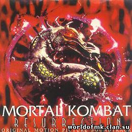 Mortalkombatresurrection